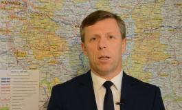Piotr Ćwik o ochronie wyborów na Prezydenta RP
