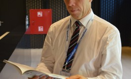 Konferencja prasowa o sytuacji w polskich szkołach
