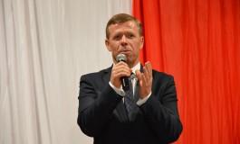 7 miejsce w rankingu Gazety Krakowskiej