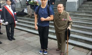Dzień pamięci Ofiar Gestapo