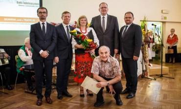150-lecie Kół Gospodyń Wiejskich w Gminie Skawina