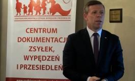 77. rocznica pierwszej masowej deportacji obywateli polskich w głąb ZSRS