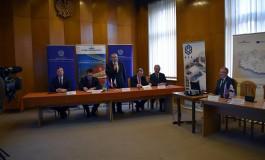 Kolej ułatwi podróże w Krakowie i na trasach dalekobieżnych