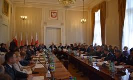 Przygotowania do Sesji Komitetu UNESCO