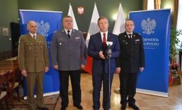 #Dobre2Lata dla Małopolski