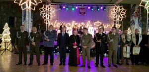 20171215 opłatek w 16 batalionie 1