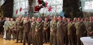 20171215 opłatek w 16 batalionie 3