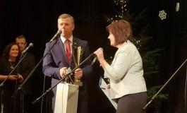 III Małopolski Przegląd Kolęd i Pastorałek w Miechowie