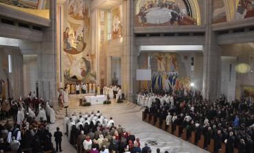 98 urodziny Jana Pawła II