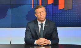 """""""Bliżej Polityki"""" TVP 3 Kraków - 24.06.2018 (video)"""
