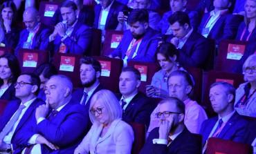 Konferencja Impact'18