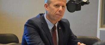 Czwartkowe rozmowy w Radio Kraków (20.12.2018)