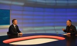 """O akcji """"Rodacy – Bohaterom"""" w TVP3 Kraków"""