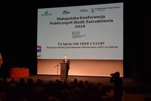 20190211 Mał. Konferencja PSZ 1