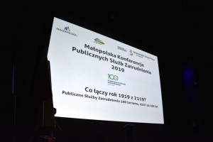 20190211 Mał. Konferencja PSZ 2