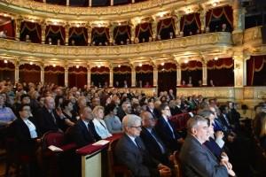 20190211 Mał. Konferencja PSZ 3