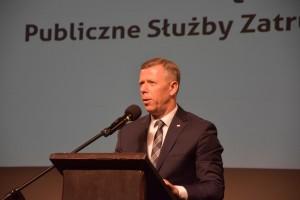20190211 Mał. Konferencja PSZ 5