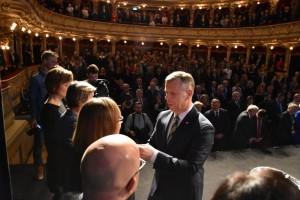 20190211 Mał. Konferencja PSZ 8