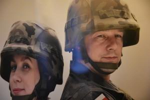 Kwalifikacja_wojskowa