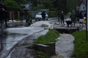 20190523_PMM_powódź (11)