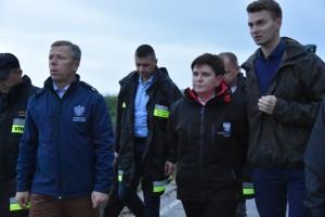 powódź_premier (17)