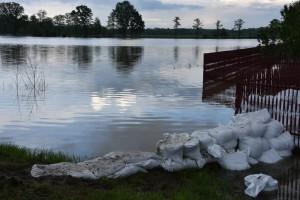 powódź_premier (9)