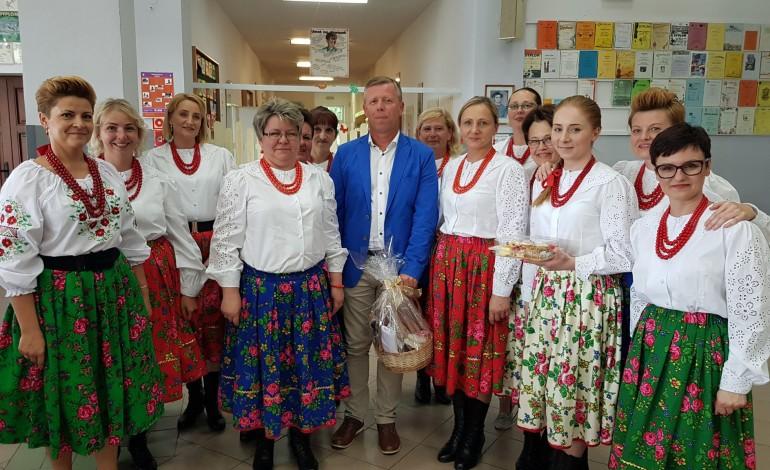O krakowskiej – i nie tylko – tradycji kulinarnej