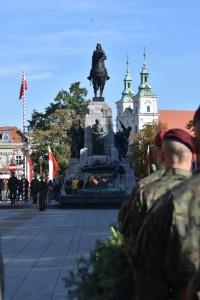 Polskie_Państwo_Podziemne (7)