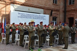 Święta Terenowych Org Adm Wojskowej1